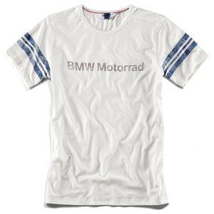 BMW Motorrad T-Shirt