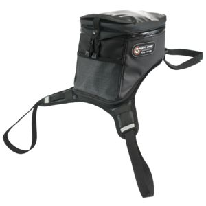 Giant Loop Fandango Tank Bag Pro