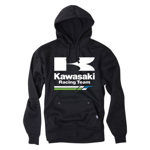 Factory Effex Kawasaki Racing Team Hoody
