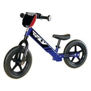 Fly Racing Strider Sport 12 Balance Bike