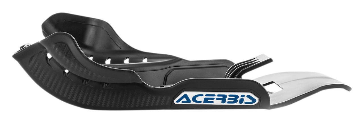 Acerbis Off  Yz250x 2005