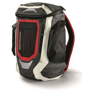 BMW Small Backpack