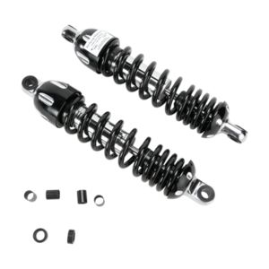 Progressive 430 Shocks Kawasaki VN1700 2009-2015