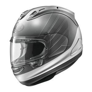 Arai Corsair X CB Helmet