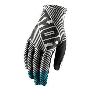 Thor Void Geotec Gloves