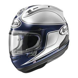 Arai Corsair X Spencer 40 Helmet
