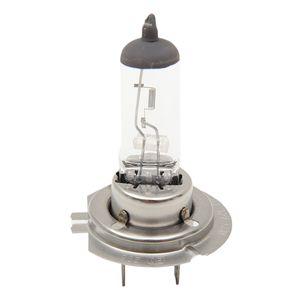 Drag Specialties H7 Halogen Headlight Bulb