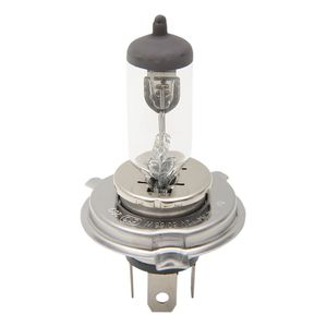 Drag Specialties H4 Halogen Headlight Bulb