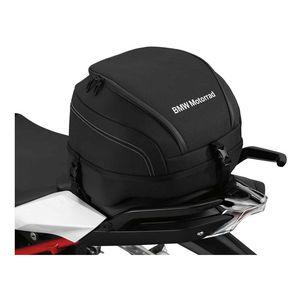 BMW R1200R / R1250R / RS Tail Bag