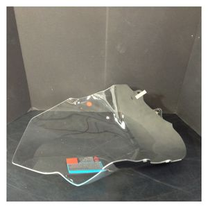 Givi D322ST / D322S Windscreen Honda PCX125 / PCX150 Clear [Blemished - Very Good]