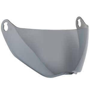 Bell MX-9 ADV Face Shield