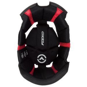 Bell Pro Star / Race Star Helmet Liner