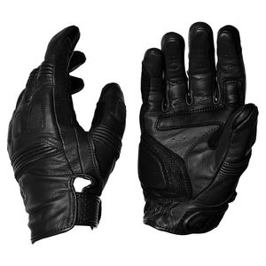 2398ed0704a22 Motorcycle Gloves - Top Rated and Reviewed Motorcycle Gloves - RevZilla