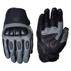 REAX Superfly Mesh Gloves