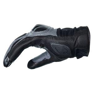167b14f4e8 Summer Motorcycle Gloves