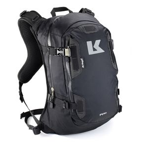 3a54fc5c06d6 Shop Motorcycle Backpacks - RevZilla
