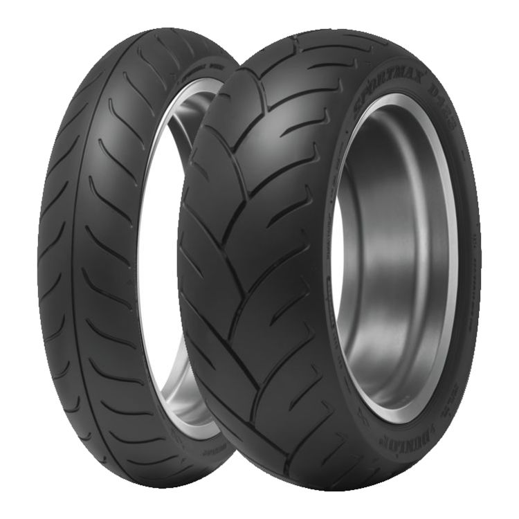Shinko SE890 Journey Touring Front Motorcycle Tire 130//70R-18 63H for Honda Gold Wing Tour Airbag DCT 2018