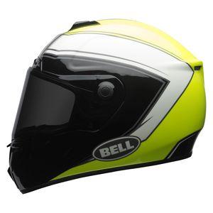 Bell SRT Phantom Helmet