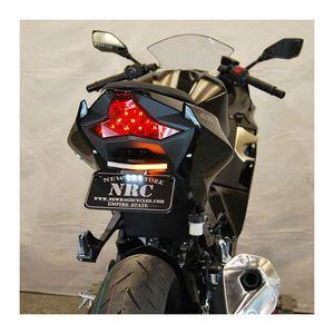 2019 Kawasaki Z400 ABS Parts & Accessories - RevZilla