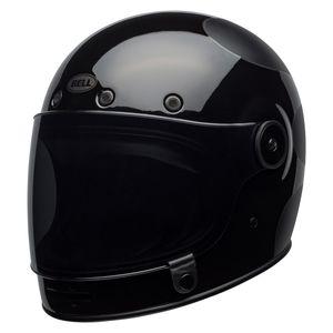 Bell Bullitt Boost Helmet (XS)