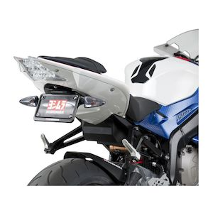 Yoshimura Fender Eliminator Kit BMW S1000RR / S1000R