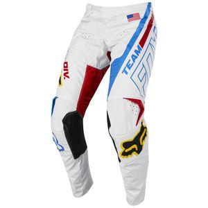 Fox Racing 180 RWT SE Pants