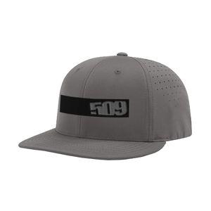 fda262c1a72 Moto XXX International Hat - RevZilla