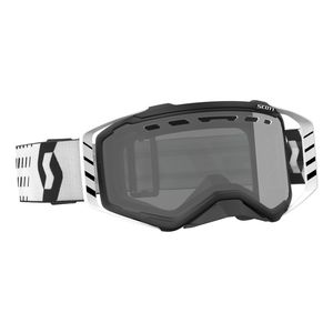 Scott Prospect Enduro Goggles