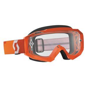 Scott Hustle Goggles