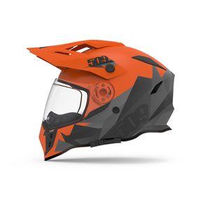 509 Delta R3 MX Helmet