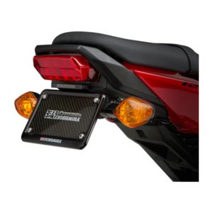 Yoshimura Fender Eliminator Kit Honda Grom 2017-2020