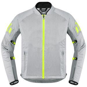 Icon Mesh AF CE Jacket
