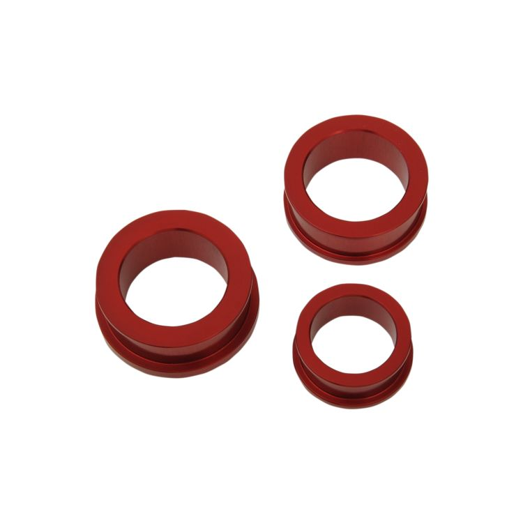 Driven Racing Captive Wheel Spacer BMW S1000RR 2012-2014