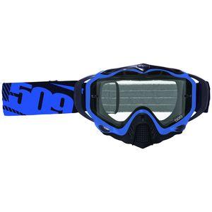 509 Sinister MX-5 Enduro Goggles