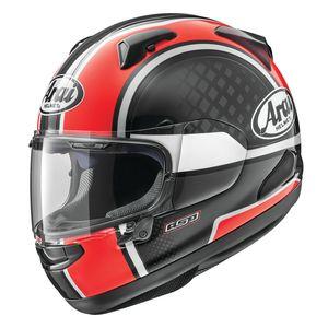 Arai Quantum-X Takeoff Helmet