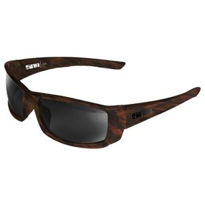 509 Icon Polarized Sunglasses