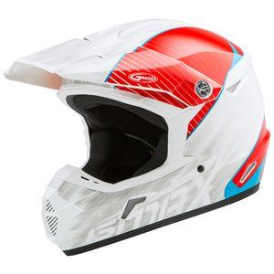 GMax Youth MX46Y Colfax Helmet