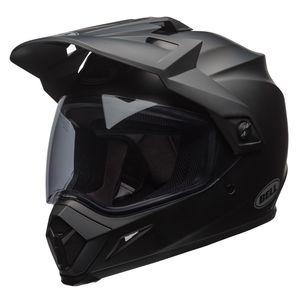 Bell MX-9 Adventure MIPS DLX Helmet
