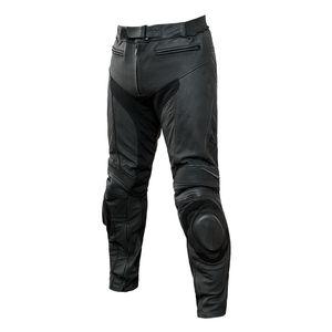 Sedici Niccolo Pants