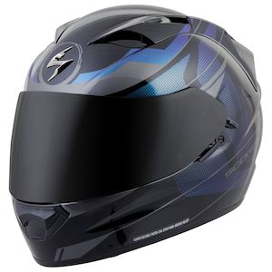 Scorpion EXO-T1200 Mainstay Helmet - Closeout