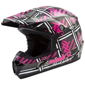 GMax MX46 Ribbon Riders Helmet