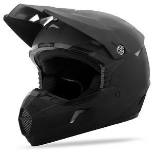 GMax MX46 Helmet - Solid