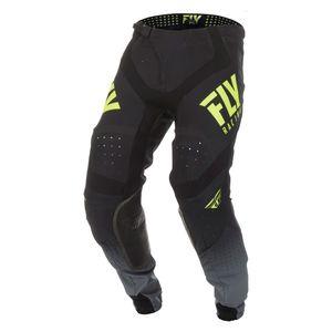 Fly Racing Dirt Lite Hydrogen Pants