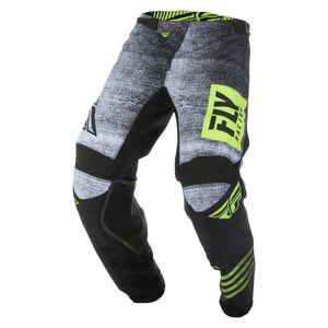 Fly Racing Dirt Kinetic Noiz Pants