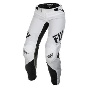 Fly Racing Dirt Lite Women's Pants