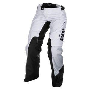 Fly Racing Dirt Kinetic Women's Overboot Pants
