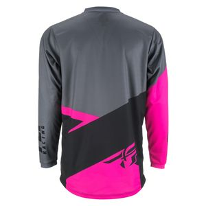 b67ea7829a17 Dirt Bike Gear | Motocross MX Riding Gear & Apparel - RevZilla
