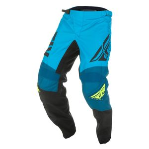 Fly Racing Dirt F-16 Pants