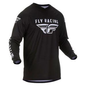 Fly Racing Dirt Universal Jersey