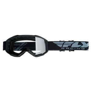 Fly Racing Dirt Youth Focus Goggles